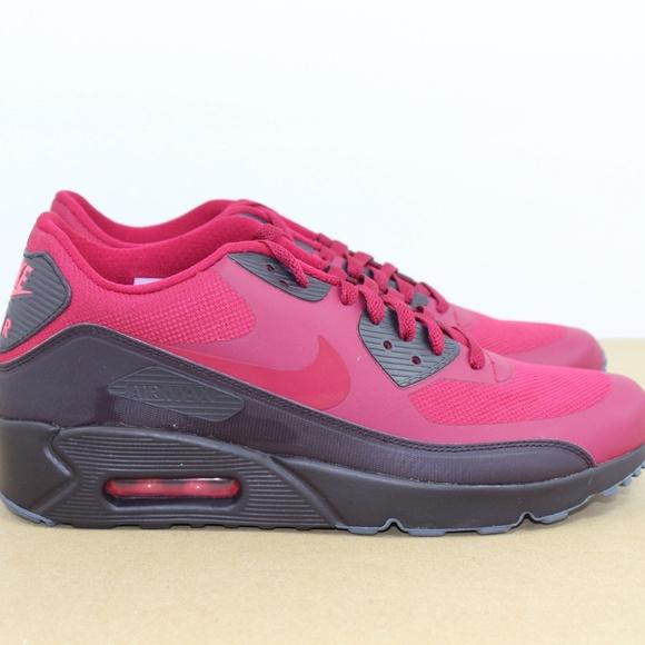 Nike Air Max 90 Ultra 2.0 Essential sneaker 875695 602